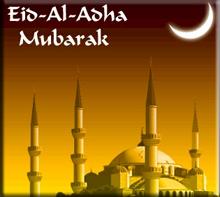 aid al adhha